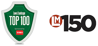 LL and LM logos