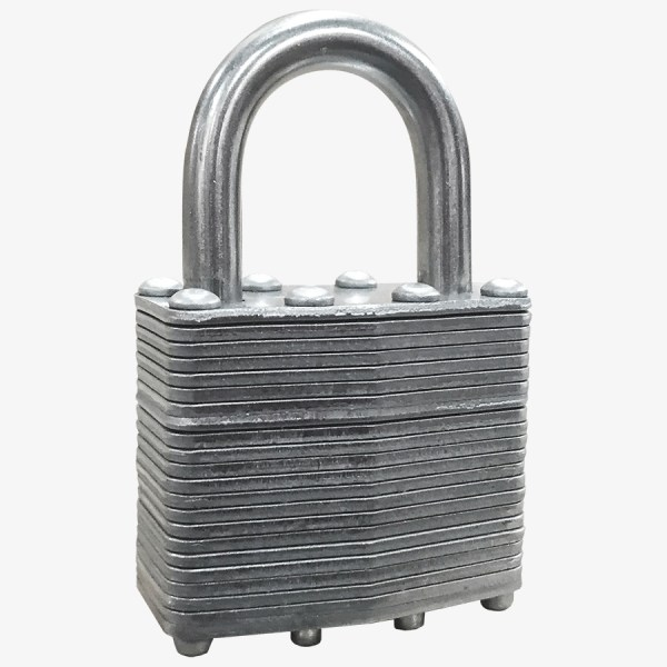 Heavy Duty Stainless Steel Lock