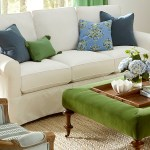 Guide To Choosing Throw Pillows How To Decorate