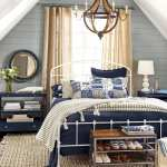 10 Ways To Place Your Bed In Front Of A Window How To Decorate