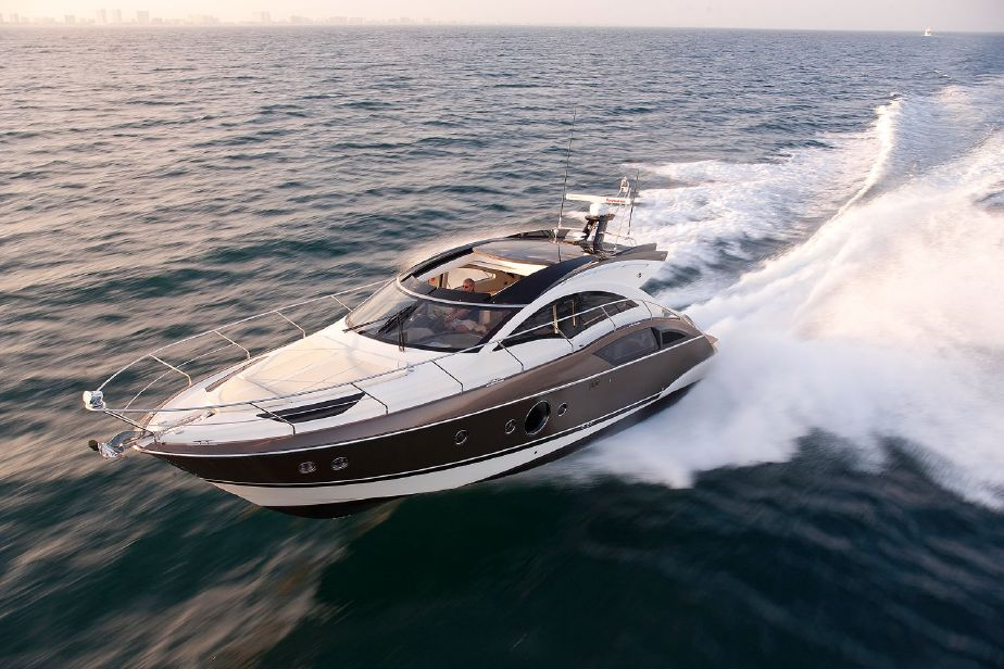 Marquis Yachts For Sale In San Diego Ballast Point Yachts