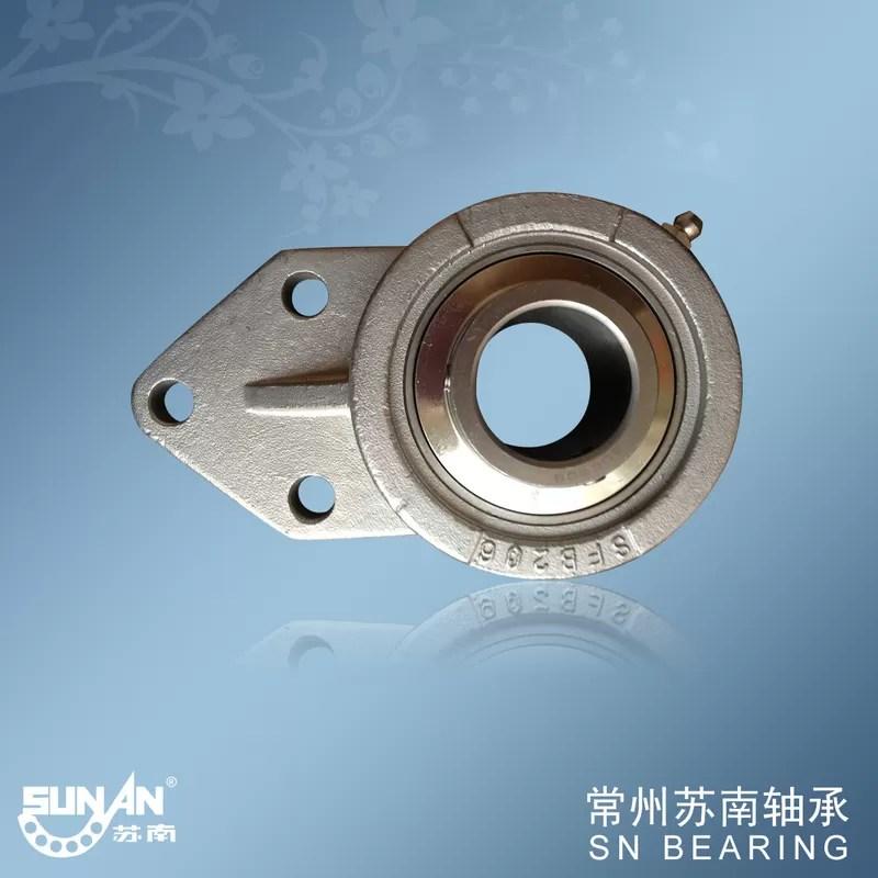 ball bearing unit insert bearings