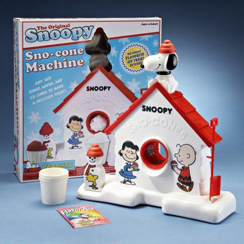 snoopy-sno-cone-machine-1