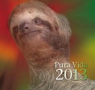 South Pacific Costa Rica Magazine and Travel Guide Issue 27
