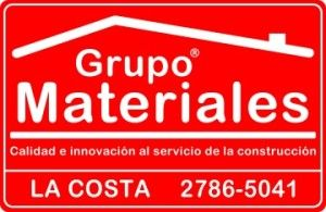 Materiales-Logo-la Costa boxad
