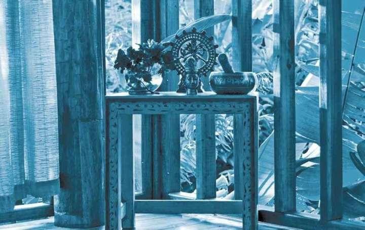 Yoga Philosophy ~ Part V - Uvita, Bahia Ballena, Osa - Ballena Tales