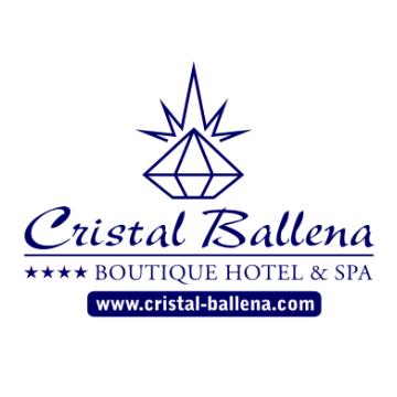 Cristal Ballena Boutique Hotel and Spa, Perfecto para la observación de aves y vida silvestre en Costa Rica