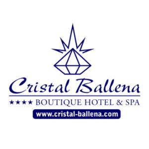 cristalballena1