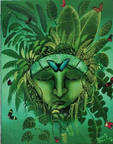 YABASUJKRA - Osa, Uvita, Costa Ballena, Pacifico Sur - Ballena Tales
