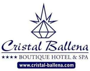 Cristal ballena Boutique Hotel and Spa
