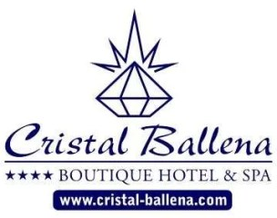 Cristal ballena Boutique Hotel and Spa