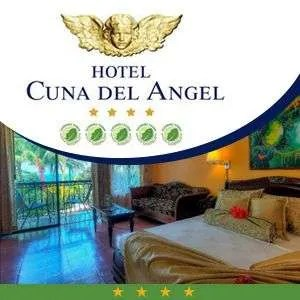 Business Directory Dominical Costa Rica 3