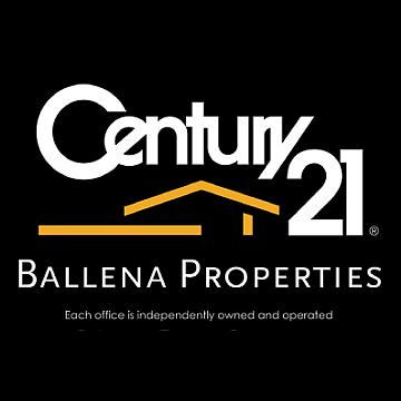 C21 Ballena Homes, Real Estate Costa Rica, Osa Properties