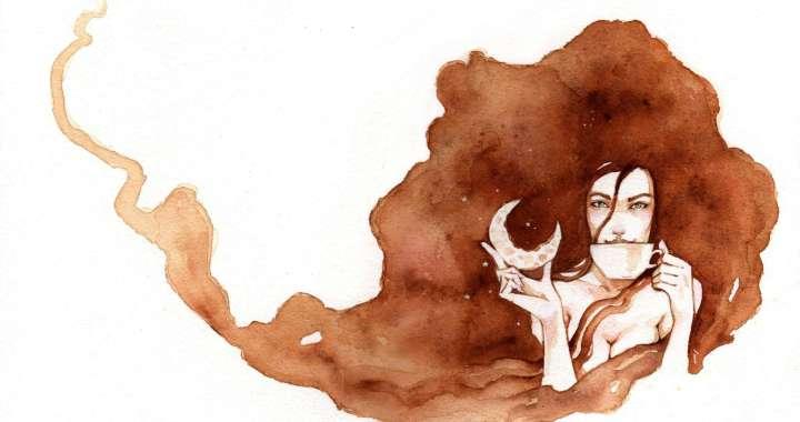 Laguz Lykamo, un artista en armonía conel mundo de los sueños 1