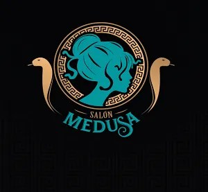 Salon Medusa