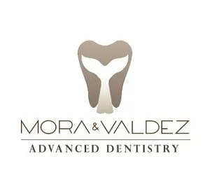Mora & Valdes Advanced Dentistry