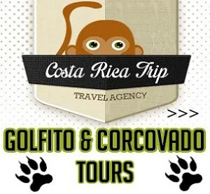 Adventure in Costa Ballena and the Osa Penìnsula 7