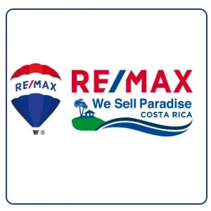 REMAX WeSellParadise, costa rica real estate