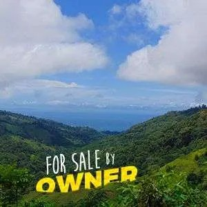 For sale by owner Costa Rica