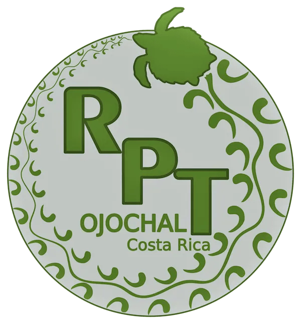 Ojochal Business Directory Costa Rica 10