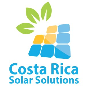 solar energy, solar solutions, real estate