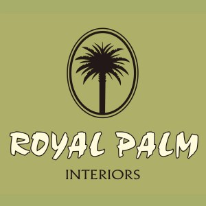 royal palm, interiors