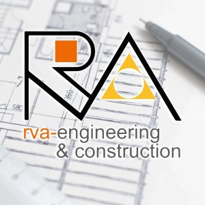 Construction and Engineering Professional Services