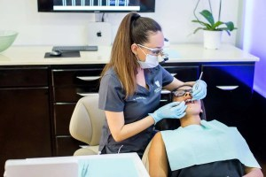 Dental-Services-in-Costa-Rica-6