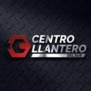 Transporte y Alquiler de Autos en Osa, Costa Rica 8