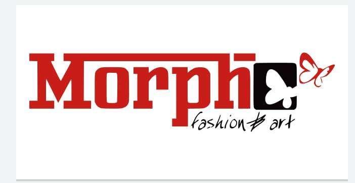 Morpho Online Store Uvita Costa Rica