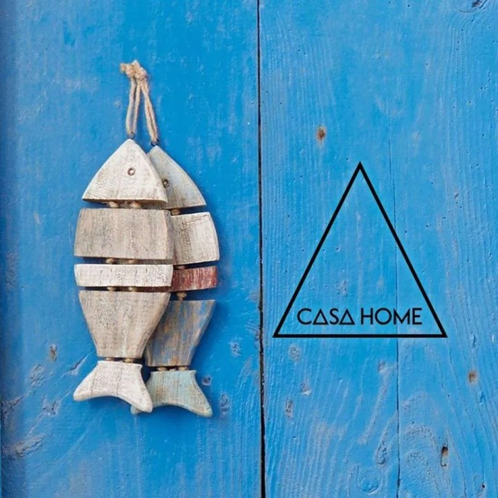 Casa Home Ojochal, Color, Design, Creativity, Furniture, Interior Design, and Ladies Fashion