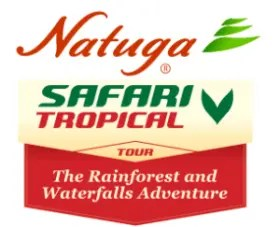 Natuga Safari Tour