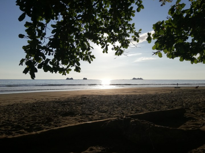 Green Season – The Best Time to Travel to Costa Rica 2