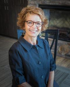 Debi Berger