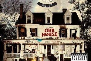 Slaughterhouse - Our House coverart
