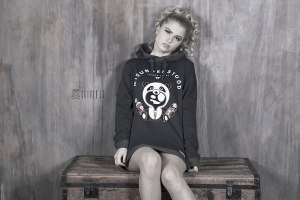 Entree LS Holiday 2012 Collection 2012