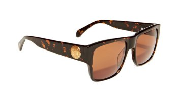 67f8fecab0c Crooks   Castles Prepping Mosley Tribes Castellano Collabo Sunglasses