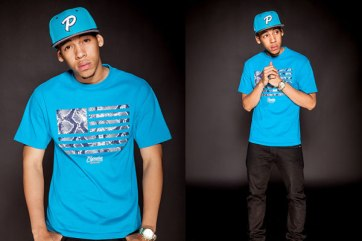 Popular Demand's 2013 Spring #2 Collection