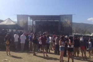 Paid Dues 2013, by Kishia Moore