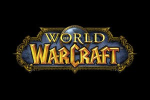 logo - World Of Warcraft