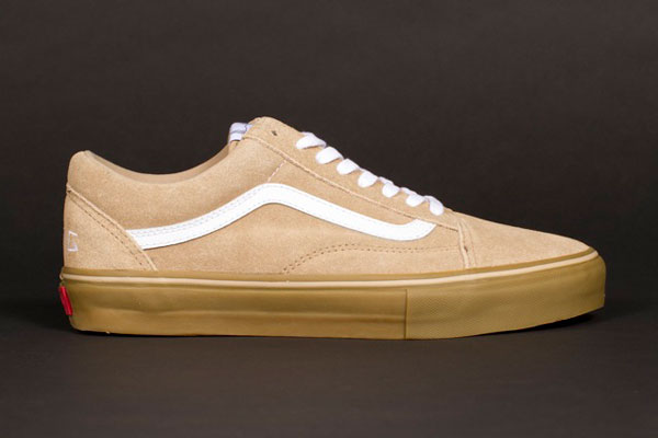 ee0c60215f05 Vans Releases The Odd Future Syndicate Pack
