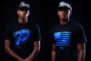 Popular Demand 2013 Fall 1 Collection