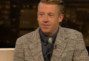 Macklemore, Ryan Lewis Reveal How They Met, Talk Gay Rumors