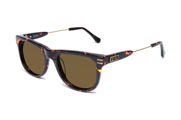 9FIVE Eyewear Drops 5th Anniversary Collection