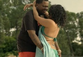Sean Kingston ft. Wale - Seasonal Love (Music Video)