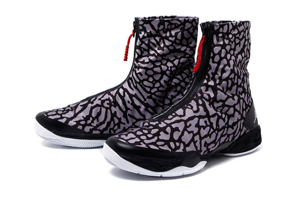 b7cd5b37658fce Air Jordan XX8  Elephant Print  Pack