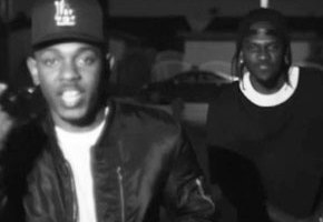 Pusha T ft. Kendrick Lamar - Nosetalgia (Music Video)
