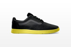 Vans LXVI Iso Holiday 2013 Collection