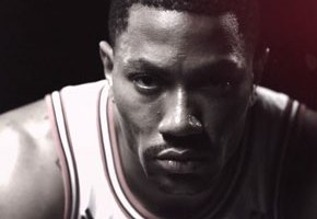 c8b0398e1879 Adidas Officially Launches The D Rose 4 Sneaker