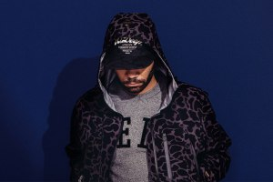 10.Deep Fall 2013 Nightfall Lookbook